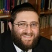 Picture of Rabbi Reuven Stepsky.